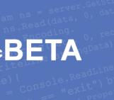 SoluteDNS Open Beta